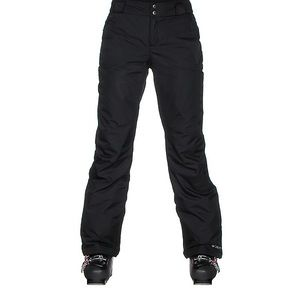 Columbia Bugaboo Omni-Heat Women Ski Pants